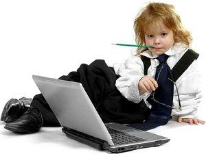 internet-i-deti